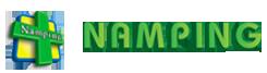 Namping.com